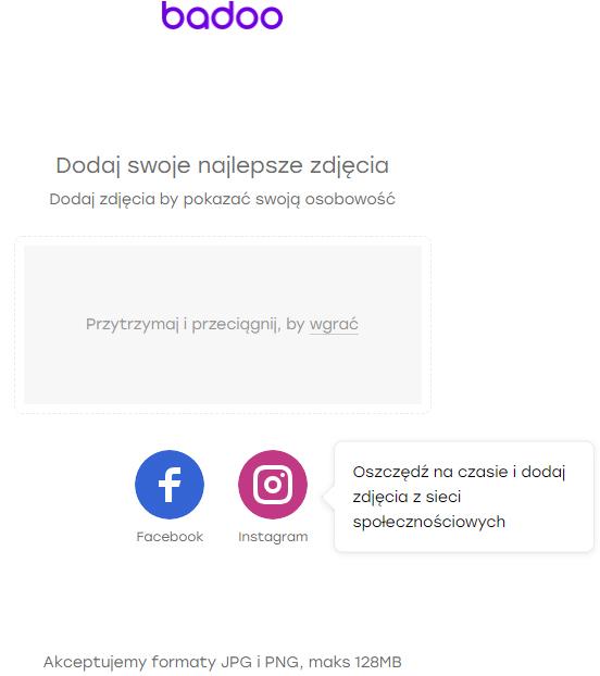 badoo polska co to jest