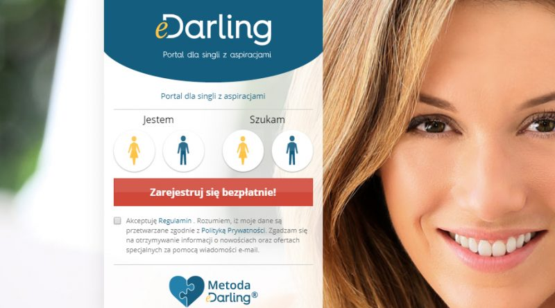 Najpopularniejsze darmowe portale randkowe - Is the number one destination for online dating with more dates than any other dating or personals site.